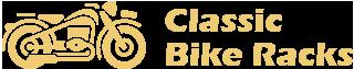 Classic Bike Racks